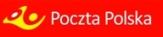 myamber logo poczta polska